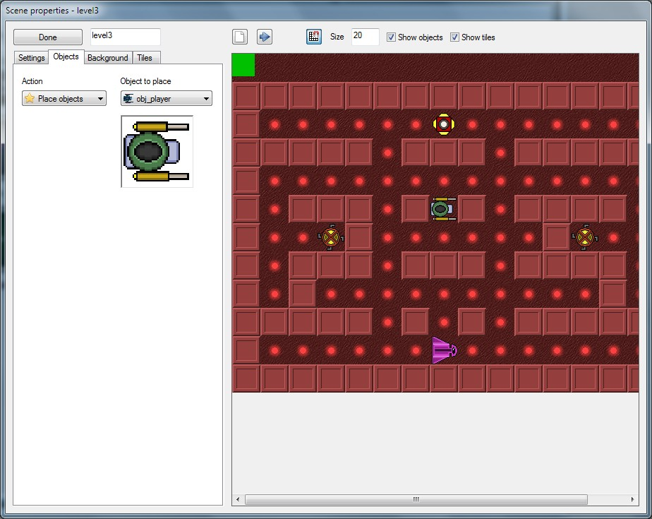 Tululoo game maker
